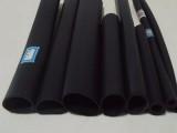 三元乙丙橡胶管 煤矿用低压胶管