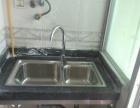 专业水槽安装及配件更换