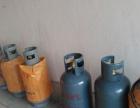 液化气煤气燃气,80元/罐,80元/罐,80元/罐