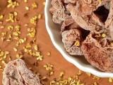 西安槑大槑小零食受欢迎招商代理