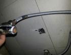 下水管道疏通马桶疏通化粪池清理管道安装/改造
