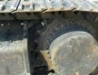 神钢SK350超8二手挖掘机出售信息-免费送货上门