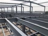 三河市钢结构阁楼设计搭建别墅钢混陶粒混凝土公司诚信商家