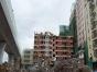 深圳龙岗集装箱房回收创发拥有多年拆迁经验