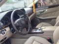 奔驰E级2012款 E 200 L CGI 1.8T 自动 优雅