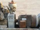 高价回收废铁、铜铝不锈钢、旧设备、电机、彩钢房回收