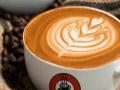 太平洋咖啡加盟-现已开放城市代理加盟