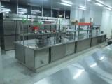 香洲回收二手冷库 收购旧冷库 冷库设备回收