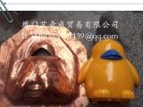 广州来料专业制作喷漆模,夹模边模,产品喷漆加工
