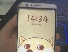 武汉华为手机换屏维修 手机P8屏幕碎了液晶屏更换