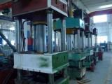 杭州液压打包机维修,打包机液压油管定制
