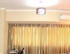 有房间、地暖赵王宾馆北侧电梯高层日租房WiFi液晶