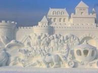 雪乡跟团游-中国雪乡旅游攻略