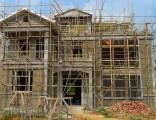 北京土建施工队/装修队/旧房改造/房屋扩建-北京工程队