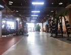健匠减肥训练营一一想运动减脂收好这3条建议