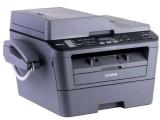 兄弟打印机维修 兄弟一体机维修 打印机加粉
