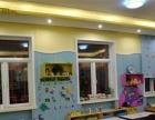 哈尔滨顶层装饰专业哈尔滨学校幼儿园装修