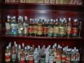整箱老飞天茅台酒值多少钱 日照回收整箱茅台酒价格