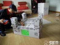南汇区申通快递个人大件包裹行李物品快递 上门取件