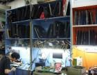 福田购物公园附近修电脑 中海华庭 星河国际维修电脑
