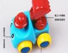 超贝儿童玩具 超贝儿童玩具诚邀加盟