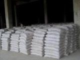 混凝土专用速凝剂 优质高效速凝剂 质量保证 价格优惠