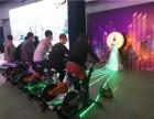 WAWA机,篮球机 发电单车,充气城堡