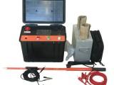 西安光大百纳 电缆故障检测仪 高压信号产生器