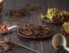 中国快餐连锁十大品牌 马瓢黄牛肉火锅2人客满经营 操作简单