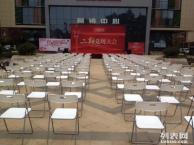 武汉大小舞台租赁音响出租桌椅租赁桁架搭建免费安装