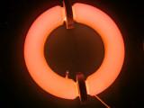 广东星普无极灯植物生长灯 红黄绿蓝光 厂家供应专门用途灯具