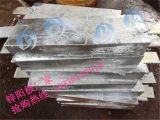 锌铝镉合金牺牲阳极-锌合金防腐