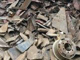 终于找到漳州东山废钢铁回收的厂家