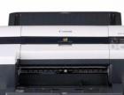 珠海横琴大型复印机/打印机/电脑/投影仪/出租领航者
