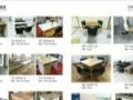 起点办公家具主要经营各种桌类,椅类,床类,文件柜类