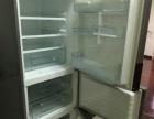 东芝bcd 245tp3变频半风冷冰箱不制冷需维修