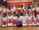 梵羽国际瑜伽(万科城店)零基础瑜伽教练培训基地