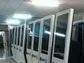 LOMO时光机微信相片打印机招商加盟