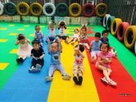 宁波江东幼小衔接安琪儿双语幼儿园2018秋季班开始报名
