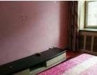 出租家庭旅馆,隔断,朝南,豪华装修。