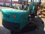 出售15挖掘机20小型挖土机
