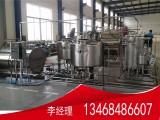 牛奶生产设备-牛奶生产设备多少钱-牛奶生产设备价格
