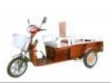 常州电动三轮车排名前十生产商