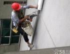 上海外墙水管安装师傅 宝山区外墙水管维修 改装外墙上下排水管
