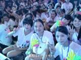 广州黄埔哪里有美甲学校 广州白云美容学校哪里有