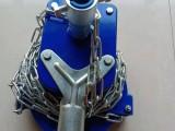 電動卷膜器220V24V手動卷膜器120型107型