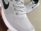 耐克新款运动鞋