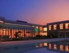 南京周边旅游**凤凰岛逸温泉酒店