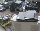专业电池回收电动车摩托车汽车电池UPS电池通讯设备