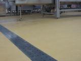 国坪涂料聚氨酯地坪漆,聚氨酯地坪施工